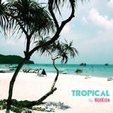 Tropical summer 2015 by NgoKien
