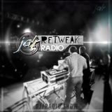 JDR - Retweak Radio Episodio 002