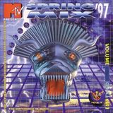 MTV Spring Dance Mix 1997