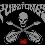 Fuzztones Covers Special Hosted by Gary Wilde for radiomomento60.com