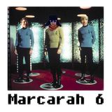 Marcarah 6