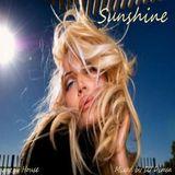 Sunshine - Deep Jazzy House Mix (Re Post)