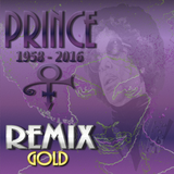 Remix Gold