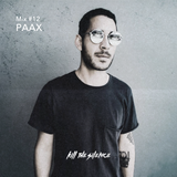 PAAX - KTS Mix #12