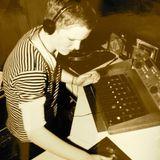 Live-Mix 11_1994 @ Bad Boy Club (Camelot), Hamburg