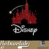 Retroclub #7 – Disney Retro