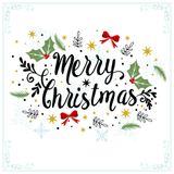 2017 Christmas K-Pop Mix by eelica