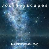 PGM 053: Luminous Air