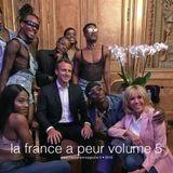 LA FRANCE A PEUR / VOLUME 5