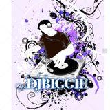 DjBiggie-SOCAMIX volume1