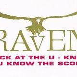 Devious D - Raven 6 - 23.05.92 - a