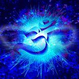 New Mix Psytrance Alien Spirit Om Namah Shivaya 320 Kb