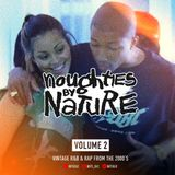 Noughties By Nature | Vol. 2