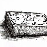 Minimal Lounge - Underyourskin Podcast 001