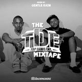 Gentle Rain - TDE Mixtape (by The BackPackerz)