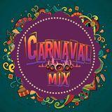CARNAVAL MIX SET 2 12-09
