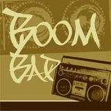 SNC Boom Bap Vol II