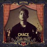 Chace - Live @ Main Stage, Tomorrowland 2017