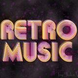 Alecs Deejay - Retro remix
