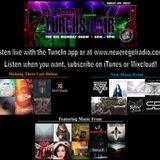 2019-08-05 Lurch's Lair Radio Show - Lurch's List 215