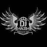 DJ MAXIM - 2K12 (PART-1)