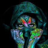 Dantrix - Psycana -  Progressive - Eskalation 2015