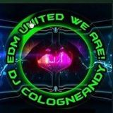 #EDM #unitedweare Bang into the Weekend mix by #edmfamily #cologneandy #bigroom #melbournebounce