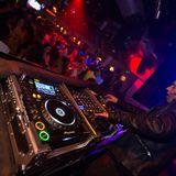 Ed Colman - Party People Friday Mix Up - November 2013