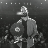 DJ B-Stee - USA - Kansas City Regional Qualifier 2015