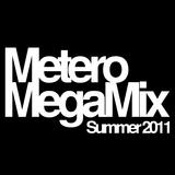 Summer 2011 Megamix