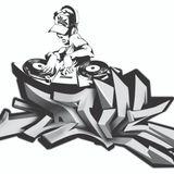DJ illz Party in Paradise Vol 2.