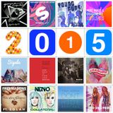 The Annual 2015 (Part One)