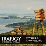 Trapjoy (psychill dj-set)