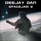 SpaceJam 2 [2015]