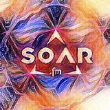 Soar.fm Hitech nights 42 Megablast
