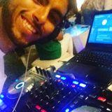 Dj Fercho Mix Junio 2017