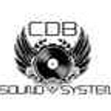 CDB Radio 25th August