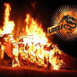 6-16-16 Lakes Of Fire Sunset Mix
