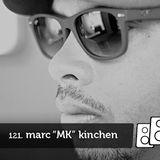 Soundwall Podcast #121: MK
