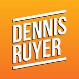 Dennis Ruyer - Dance Department episode 584 Yearmix 2016
