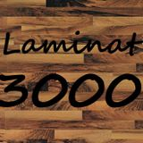 Laminat 3000 - DJ-Set @ Butchers Club 10.03.2012