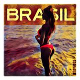 Easy Brazil 6