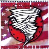 DJ Clue & DJ Envy - Desert Storm Mixtape Vol 1 (2001)