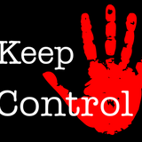 Keep Control - Milan Sommer Set 2014