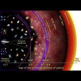 Neutron - Multiple Universes mixtape