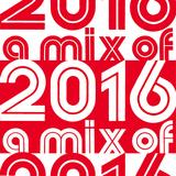 思い出のPRIVATE 紅白MIX 2016