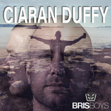 Feed Me Groove Presents Show 33 - Tribute to the Music Of Ciaran Duffy & The Brisboys