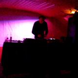 Hodek dj set/Under Techno Night with Bohumil