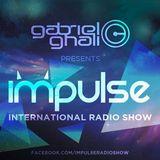 Gabriel Ghali - Impulse 331