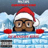 DJ HANSON KING - CHRISTMAS KING VOL. 1 [DANCEHALL MIX]